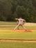 Cole Peters Baseball Recruiting Profile