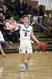 Dean Breeden Men's Basketball Recruiting Profile