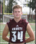 Hunter Odom Football Recruiting Profile
