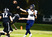Samuel Terpstra Football Recruiting Profile