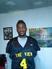 Jaquane Imes Football Recruiting Profile