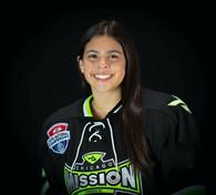 Brynn Levinson's Women's Ice Hockey Recruiting Profile