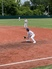 Karl Wissmann Baseball Recruiting Profile