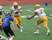 Andrew Clase Football Recruiting Profile