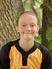 Wren Anhalt Softball Recruiting Profile