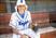 Max Keller Baseball Recruiting Profile
