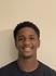 Brandon Lewis Men's Soccer Recruiting Profile