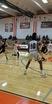Aniya Maxon Women's Basketball Recruiting Profile