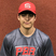 Eric Worley Baseball Recruiting Profile