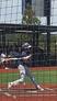 Logan Smith Baseball Recruiting Profile