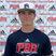 Joe Watkins Baseball Recruiting Profile