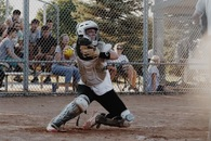 Taijha Davis-Cogdill's Softball Recruiting Profile