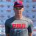 Jack Desmond Baseball Recruiting Profile