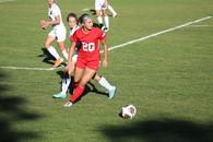 Kylie Reif's Women's Soccer Recruiting Profile