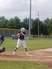 Ryan Bohling Baseball Recruiting Profile