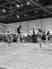 Emma LeTourneau Women's Volleyball Recruiting Profile