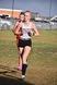 Anna Clark Women's Track Recruiting Profile