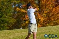 Jack Boyer's Men's Golf Recruiting Profile
