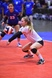 Carly Zimmet Women's Volleyball Recruiting Profile
