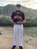 Ayden Rygiel Baseball Recruiting Profile