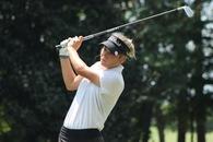 Sarah Meral's Women's Golf Recruiting Profile