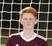 Kyle Otis Men's Soccer Recruiting Profile
