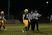 Drew Clendenin Football Recruiting Profile