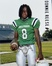 Donnie Reese Football Recruiting Profile