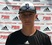 Carson Smith Baseball Recruiting Profile