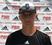 Carson Smith Baseball Recruiting Profile