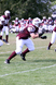 Ryan Wimble Football Recruiting Profile