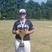Joshua Napier Baseball Recruiting Profile