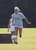 Olivia Bouts Women's Soccer Recruiting Profile