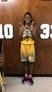 Aijah Manning Women's Basketball Recruiting Profile