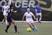 Laney Bishop Women's Soccer Recruiting Profile