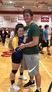 Madalynn Deen Women's Volleyball Recruiting Profile