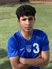 Rafael Peraza Men's Soccer Recruiting Profile