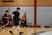 Christian Robinson Men's Basketball Recruiting Profile