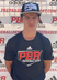 Jack Eastone Baseball Recruiting Profile