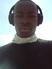 Jahvaun Sterling Men's Rowing Recruiting Profile