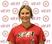 Jazlin Gottman Softball Recruiting Profile
