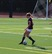 Claudia Peirce Women's Soccer Recruiting Profile