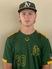 Ethan Caris Baseball Recruiting Profile