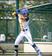 Matthew Perez Baseball Recruiting Profile