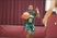 Montez Tubbs Men's Basketball Recruiting Profile