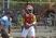Jackson Stephens Baseball Recruiting Profile
