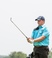 Grant Mohesky Men's Golf Recruiting Profile