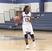 Lindra Burchette Women's Basketball Recruiting Profile