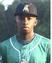 Naaji Brown Baseball Recruiting Profile