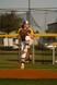 Hunter Hopper Baseball Recruiting Profile